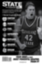 mens basketball sample pages 2.jpg