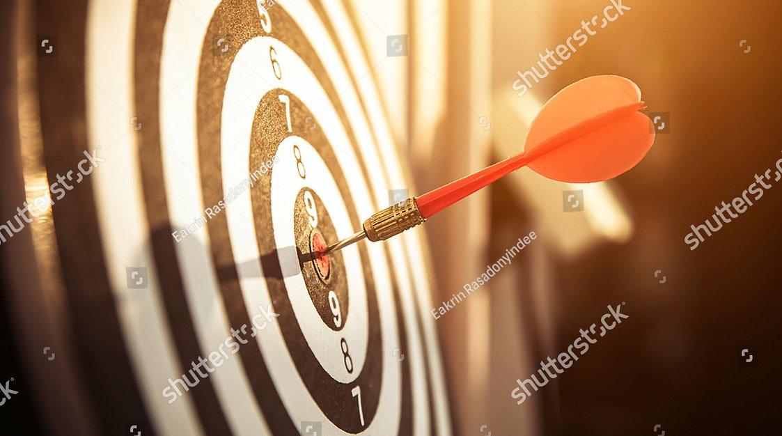 stock-photo-bullseye-bull-s-eye-or-dart-