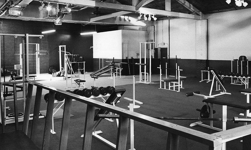 gym-300.jpg