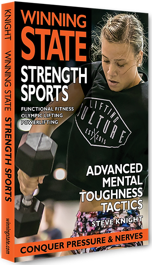 winning state strength sports 3D.png