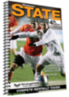 mens soccer cover large.png