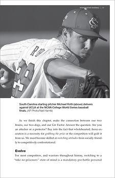 Baseball sample pages 7 B.jpg