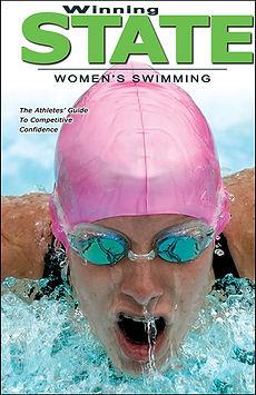 WSwimming.Final5f.jpg