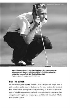 Golf 5 sample pages 7.jpg