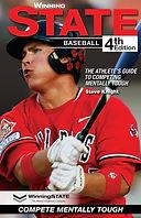 baseball sample pages 1.jpg