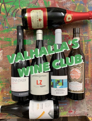 wine%20club_edited.jpg