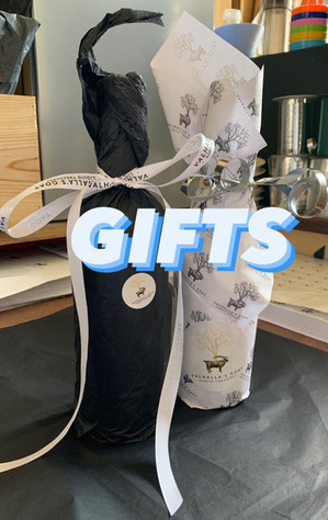Gifts_edited.jpg
