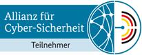 Logo_Allianz_fuer_Cyber-Sicherheit_Teiln