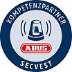 skp-logo.jpg