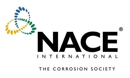 Cùng Tìm Hiểu Về NACE MR0175/ISO 15156