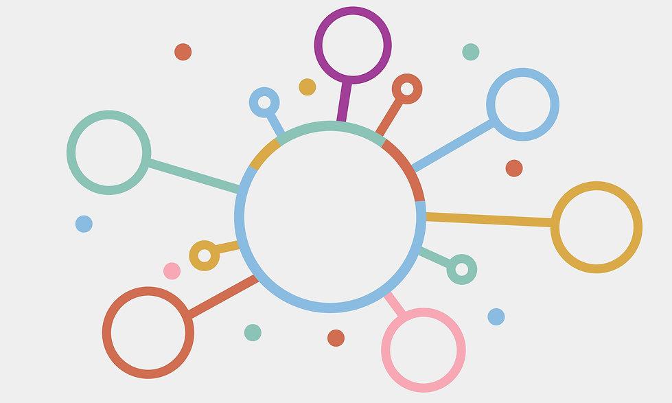 NETWORK - EDIT - 3.jpg