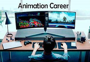 Career-in-Animation.jpg