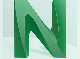 navisworks-.png