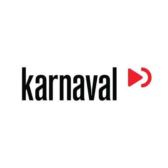 karnaval-01.jpg