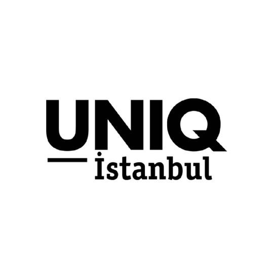 uniq-01.jpg