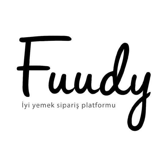 fud-01.jpg