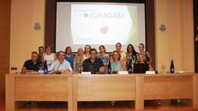 Introducción a la Coordinación de Centros Escolares dentro del Régimen Interno de Funcionamiento de