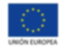 LOGO UNION EUROPEA.png