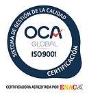 9001 ENAC Castellano.jpg