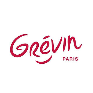 Logo_Musée_Grévin_Paris.jpg