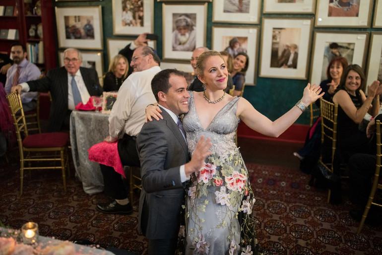 Facebook Wedding Dance Photo (2).jpeg