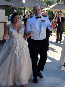 Wedding Dance Photo_Talia Salem_2018(3).JPG