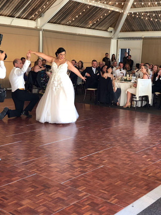 Wedding Dance Photo_Talia Salem_2018(1).jpg