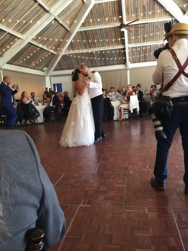 Wedding Dance Photo_Talia Salem_2018(2).jpg