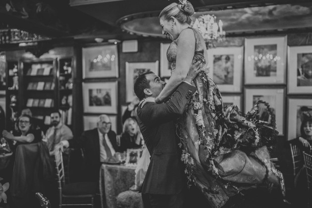 Facebook Wedding Dance Photo.jpeg