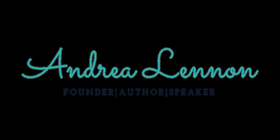Andrea Lennon