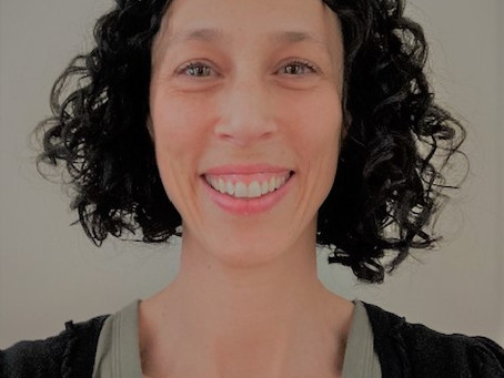 Tara Baumgarten is Tapped by //NKST to Reimagine the Role of PR and Strategic Communications