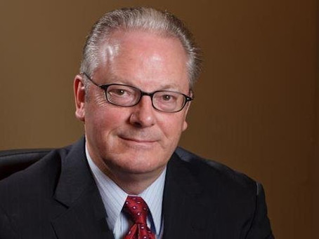 Donald Christensen Jr. Joins //NKST to Accelerate Agency Growth.
