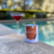 tea-martini.jpg