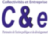 Logo C&e