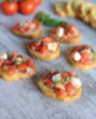 Gluten-Free-Mom_Recipe_Bruschetta.jpg