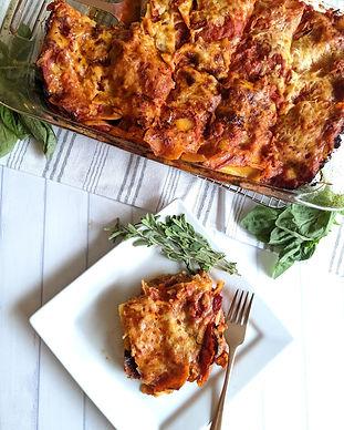 Gluten-Free-Mom_Recipe_Lasagna.jpg