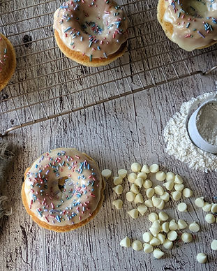 Gluten-Free-Mom_Recipe_Donuts.jpg