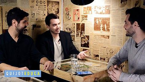 Entrevista Maigual con Quijoteduca.jpg