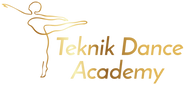 teknik-dance-academy_logo_MB_19-Nov-2020