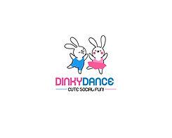 Chris Bedford Digital_Kim_Logo Combination_EPH_28Oct_v1-01 (1).jpg