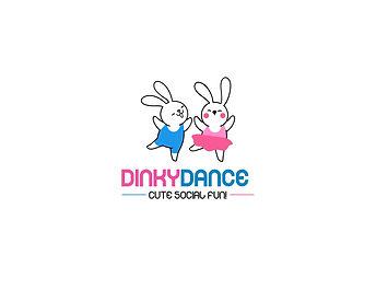 Chris Bedford Digital_Kim_Logo Combinati