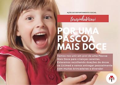 Por_uma_Páscoa_mais_Doce_-_Teresinha.png