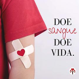 Doação de sangue.png