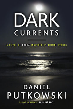 DarkCurrents_cv.jpg