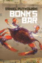 bonks_cv.jpg
