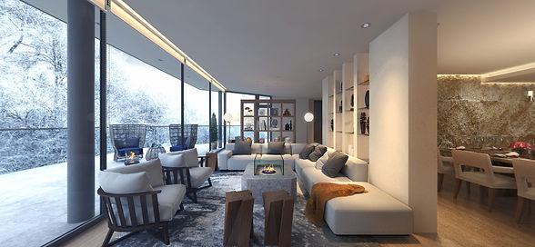 Yamakei CG - Penthouse living room.jpg