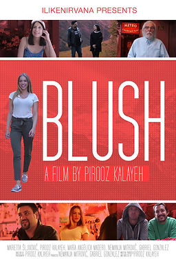 final blush group.jpg