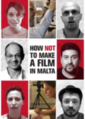 How Not to Make a Film in Maltav5-03 (1)
