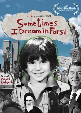 Sometimes i dream in farsi FESTIVAL A.jpg