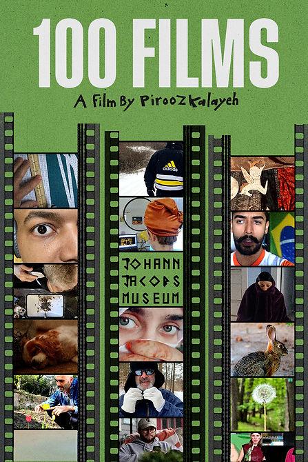 100-FILMS_GREEN-web.jpeg